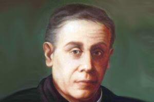Beato Ricardo Gil