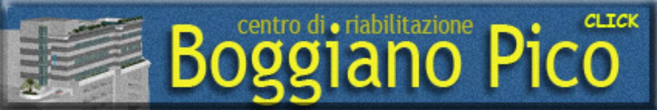boggiano-pico