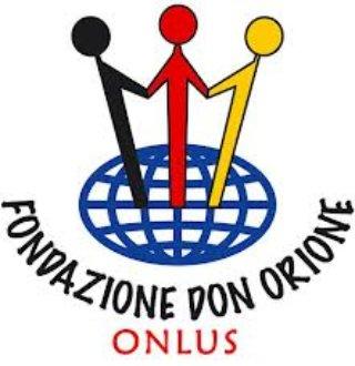 fondazione orione