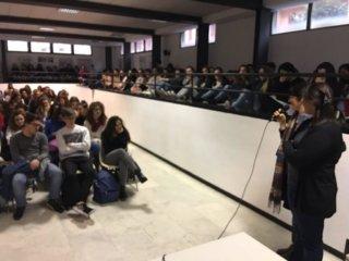 liceo Mazzini 3