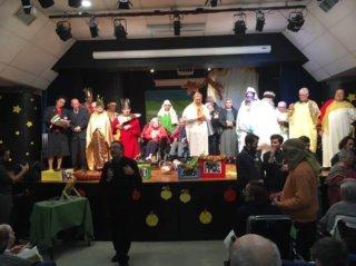 13 Teatro Paverano 17 dic