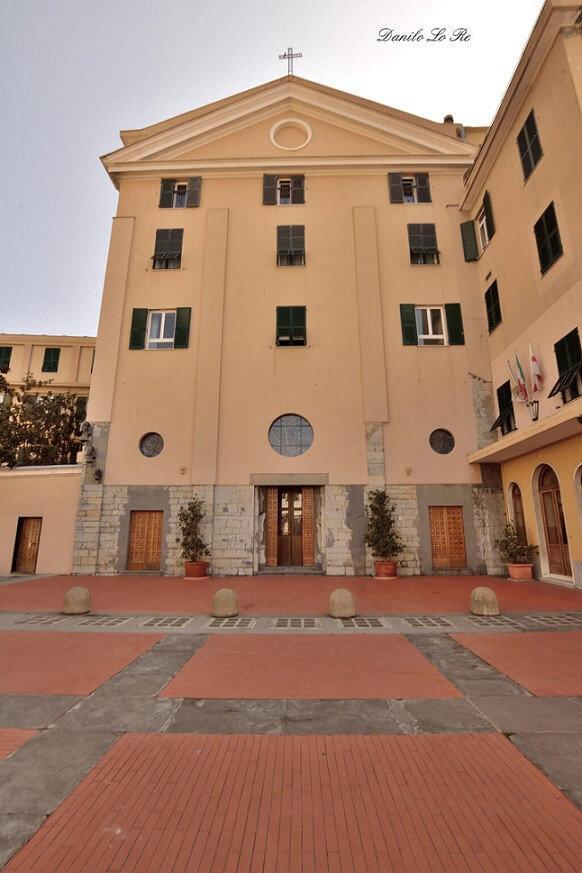 chiesa-paverano-2