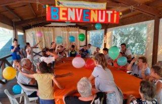 festa scaterina