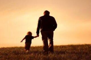 amore paterno