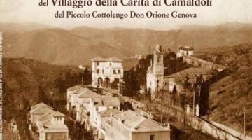 80 Camaldoli